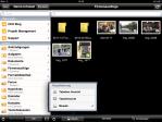 Bilderbibliotheke in SharePlus