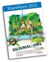 Neues Schulungs-Comic für SharePoint2013