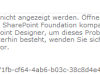 Windows Update KB2844286 nicht installieren auf SharePoint 2010!