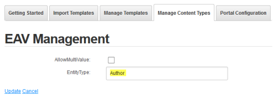 EAVManagement-Author2