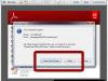 """""""Check Out & Open"""" Dialog beim Öffnen von PDFs im SharePointdeaktivieren"""