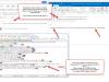 Fehlende Leerzeichen in Emails aus SharePoint Online und 2016 mit 2010erWorkflow